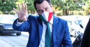 Ue lancia piano da 750 mld, Italia prima beneficiaria