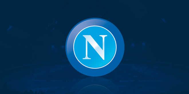 """Napoli, la furia di Mister Gattuso: """"Quanti errori"""""""