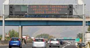 Autostrade, ora decisive ma molti nodi da scogliere