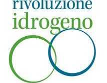 Libri: 'Rivoluzione idrogeno', il piano in 10 mosse di Marco Alverà