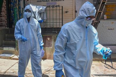 Coronavirus, nel mondo oltre 700mila morti