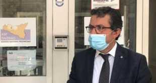 Omicidio Sacchi, parla un amico di Del Grosso
