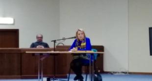 Caso Saguto: ex giudice, 'pm hanno fomentato processo mediatico, trattata peggio di Brusca'