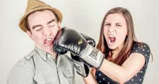 VIOLENZA CONTRO LE DONNE: TECNICHE DI AUTODIFESA FISICA E PSICOLOGICA