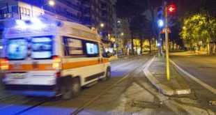 Covid Italia, 19.350 contagi e 785 morti