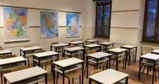 Scuola, Cts: ok a riapertura superiori in presenza