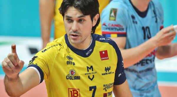 """Dragan Stankovic: """"Quella con Monza è una partita fondamentale, non possiamo sbagliare, vogliamo andare a Bologna"""""""