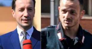 Ambasciatore e carabiniere uccisi, feretri in Italia