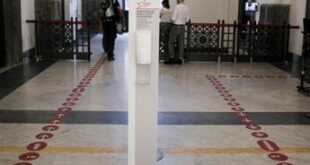 Nuovo Dpcm Draghi, bozza: musei aperti da 27 marzo con prenotazione online