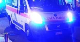 Covid Veneto, oggi 1.174 casi e 23 morti: bollettino 26 febbraio