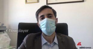Militare morto dopo vaccino, pm in Olanda per accertamenti su AstraZeneca