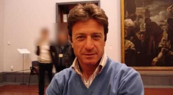 Omicidio Maurizio Cerrato: dichiarazione del vescovo di Nola, Francesco Marino