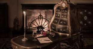 Napoleone, Moet&Chandon Imperial e liquore violetta: nasce cocktail dedicato all'imperatore