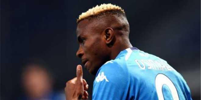 Il Napoli vince amichevole di prestigio contro il Bayern Monaco per 3 a 0.