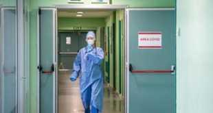 Covid oggi Italia, 6.171 contagi e 19 morti: bollettino 29 luglio