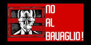 No Al Bavaglio - Home | Facebook