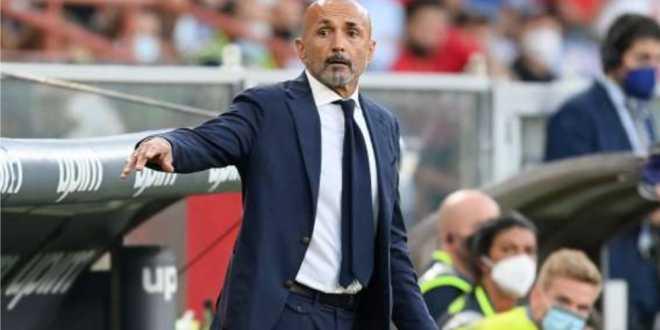 Leicster – Napoli, la prima sfida del girone per gli azzurri di Spalletti