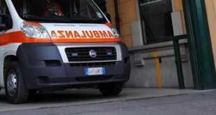 Trapani, bimbo di 10 anni aggredito da rottweiler ad Alcamo