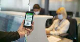 Green pass lavoro obbligatorio da oggi, cosa rischia chi è senza