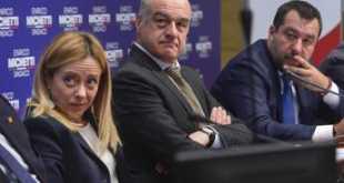 """Roma, Michetti su stadi: """"Pubblico interesse per opera si può dichiarare entro 100 giorni"""""""